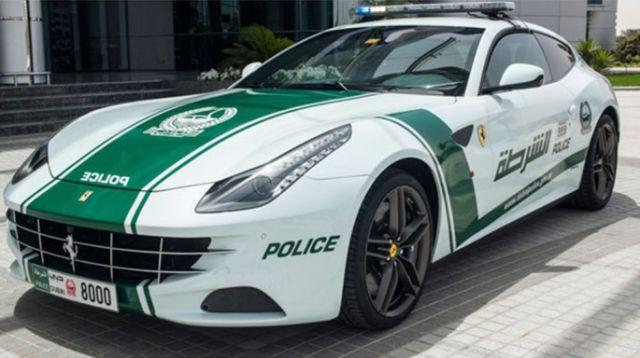 Carros-da-polícia-de-Dubai-6