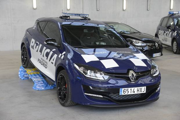 renault-megane-coupe-rs-policia-de-madrid-9