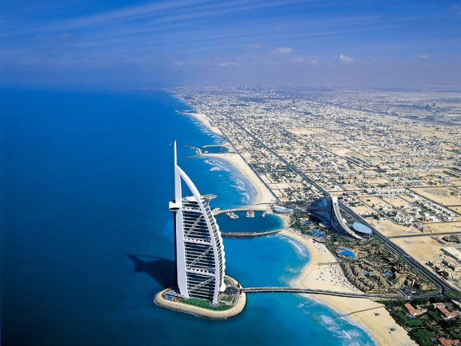 dubai_united_arabic_emirates1