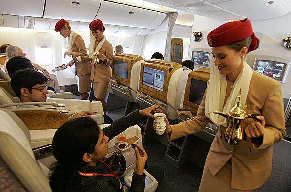 20080313_emirates_airlines_23
