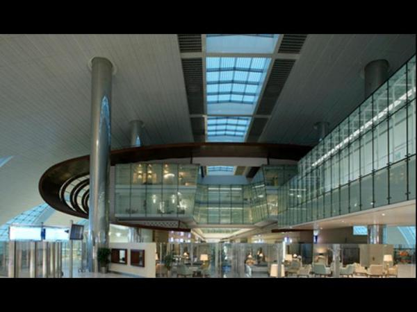 Dubai_Airport_Terminal_3