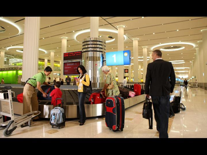 Dubai_Airport_Terminal_4