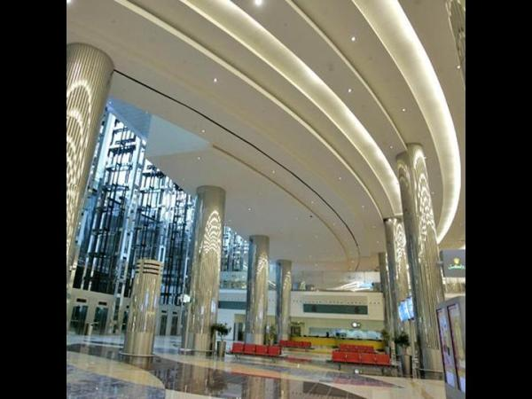 Dubai_Airport_Terminal_5
