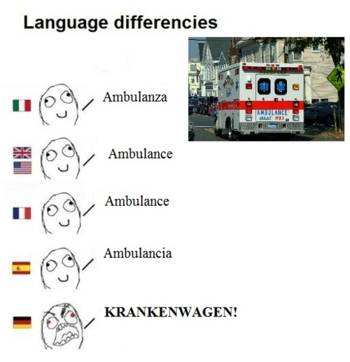 funny-pictures-german-language-meme-4