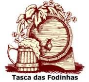 tasca-das-fodinhas-008