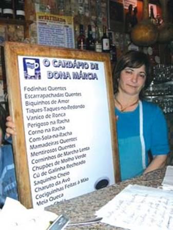 tasca_com_ementa_picante_faz_sucesso