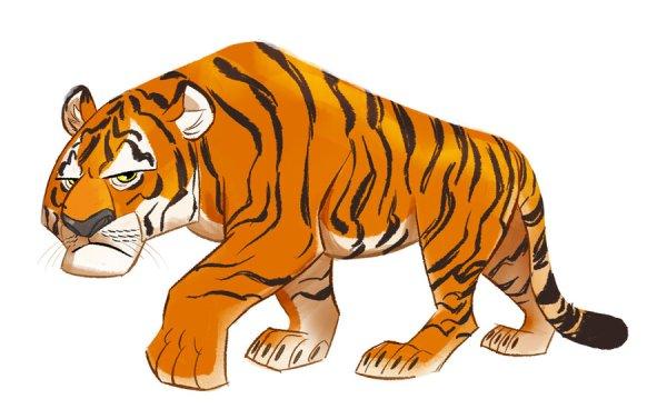 tiger_by_elgunto-d64ajf5
