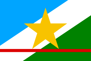 2000px-Bandeira_de_Roraima.svg