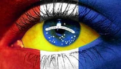 brasil_franca_011-27892_400x230