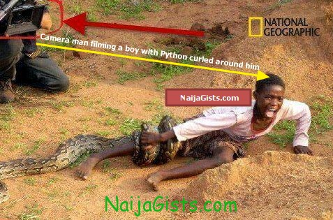 national-geographic-channel-python-wrapped-around-boy