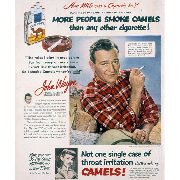 camel-john-wayne_1939352i