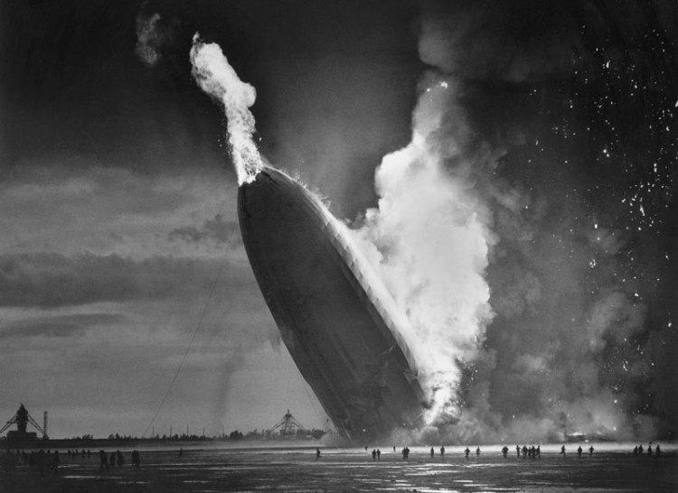 hindenburg-disaster-1937-dana-keller-original