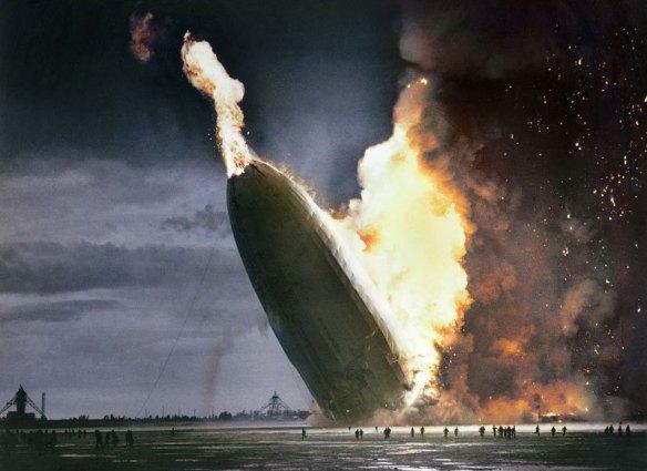 hindenburg-disaster-1937-dana-keller