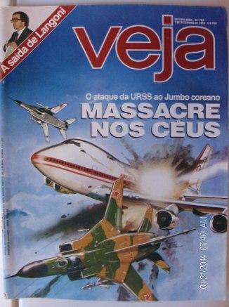 revista-veja-n-791-783-o-guerra-ataque-urss-jumbo-coreano-15045-MLB20095702001_052014-F