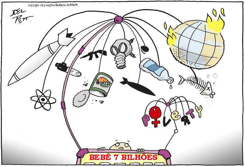 Cartoon-Joel-Pett-111023pettC