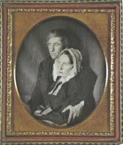esposa-morta-18452