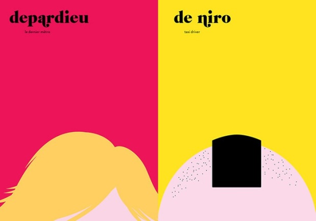 depardieu--de-niro-009