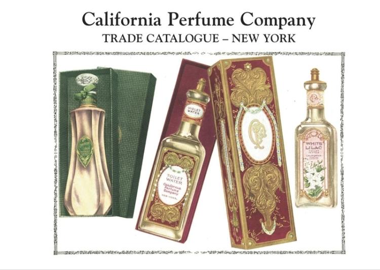 199_Perfume_company
