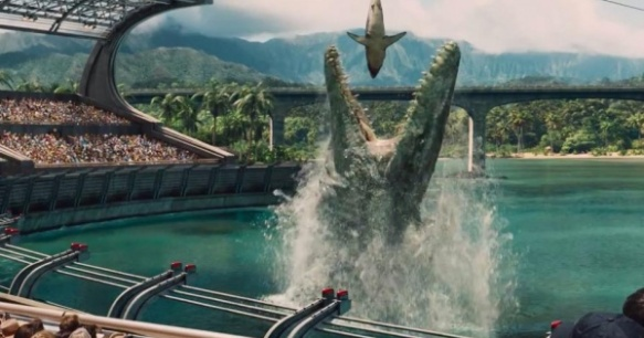 jurassic-world-official-trailer-600x315-c