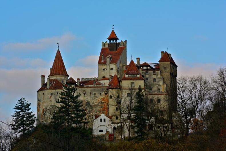 Bran-Castle-1576