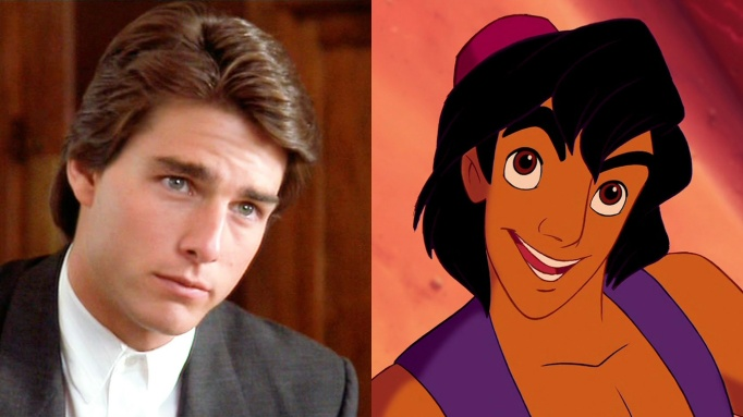 3-tom-cruise-aladdin