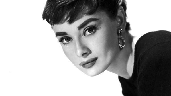 Audrey-Hepburn_A-Life-in-Full-Circle_HD_768x432-16x9
