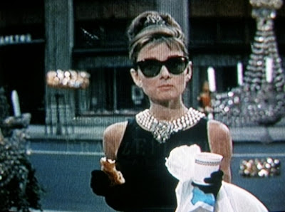 ray_bans_breakfast_at_tiffanys