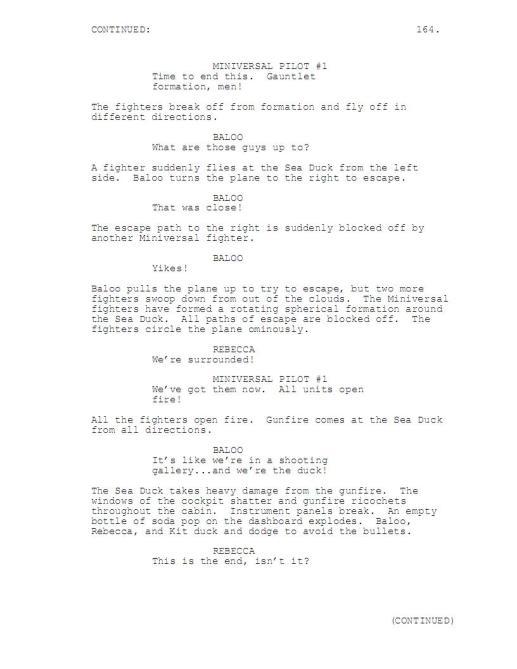 TaleSpin-script-sample2