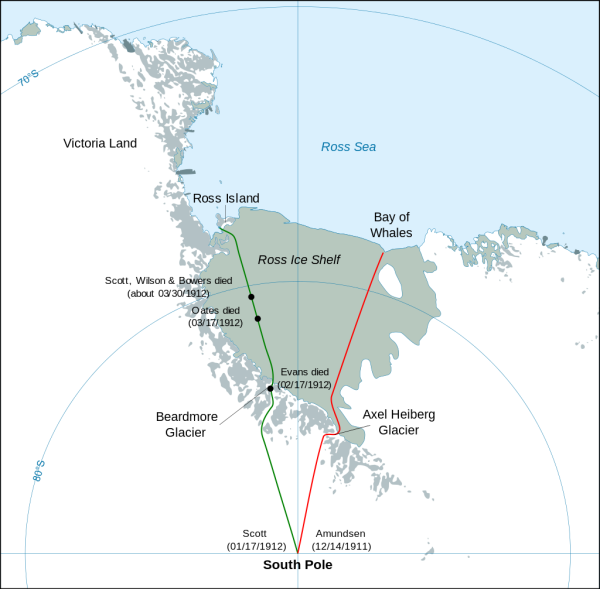1024px-Antarctic_expedition_map_(Amundsen_-_Scott)-en.svg