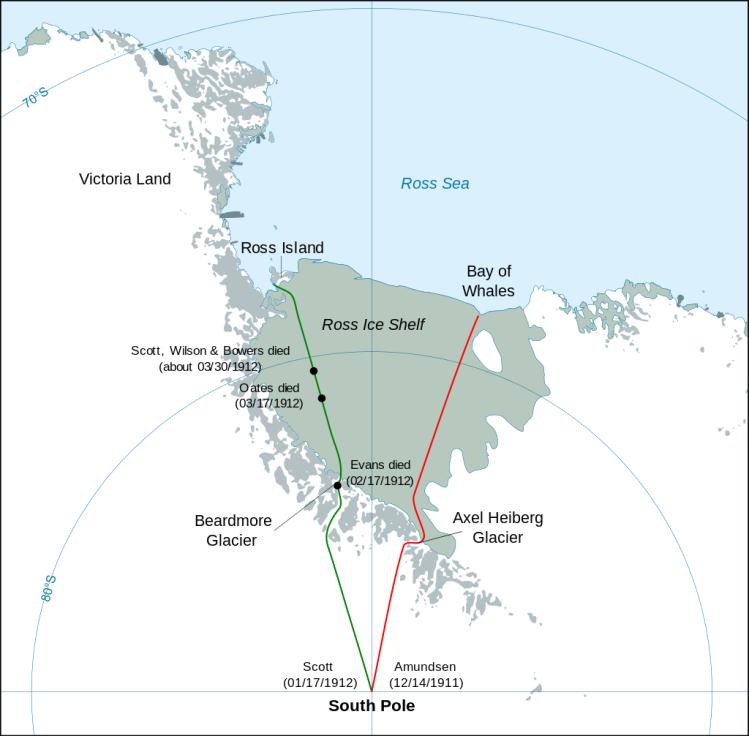 1024px-Antarctic_expedition_map_(Amundsen_-_Scott)-en.svg