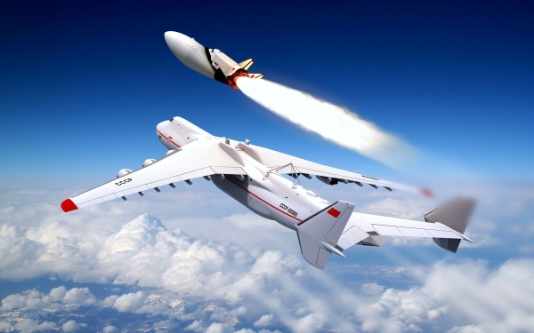 boeing_x_37b_space_plane