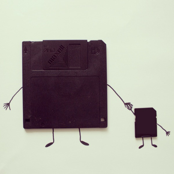 doodles-with-everyday-objects-javier-perez-1