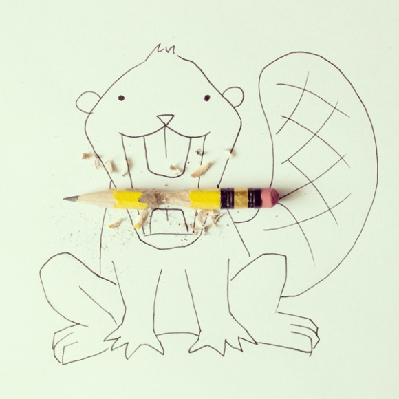 doodles-with-everyday-objects-javier-perez-13