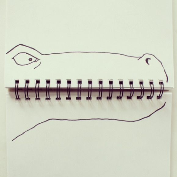 doodles-with-everyday-objects-javier-perez-14