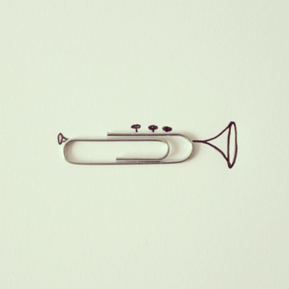 doodles-with-everyday-objects-javier-perez-17