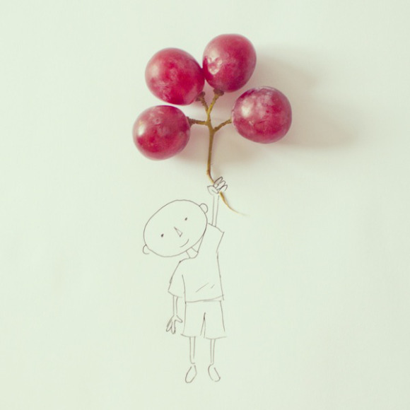 doodles-with-everyday-objects-javier-perez-3