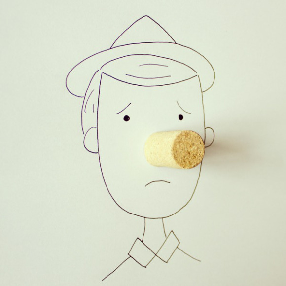 doodles-with-everyday-objects-javier-perez-8