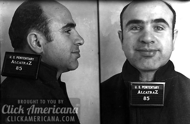 Al-Capone-released-from-prison-mugshot-alcatraz
