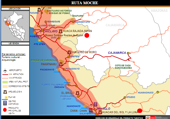 mapa_ruta_moche2