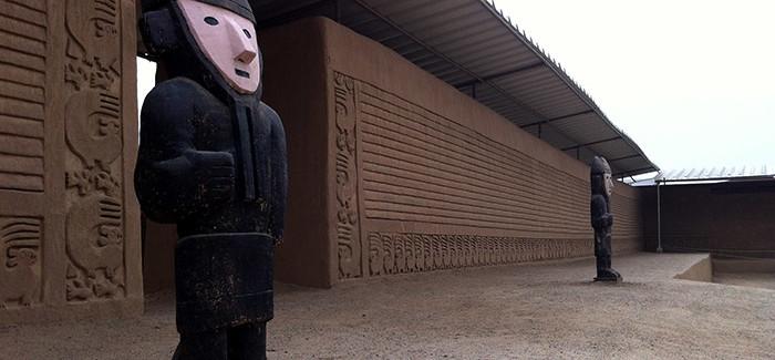 Trujillo_Huanchaco_Peru14-700x325