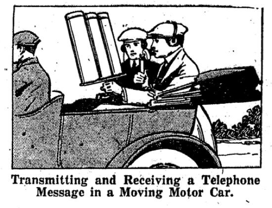1920-March-Sandusky-Register-Sandusky-OH-sm