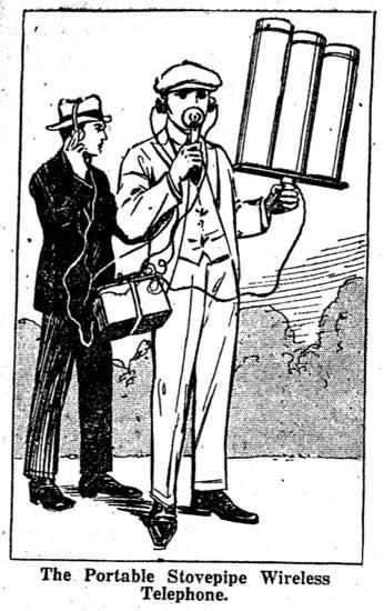 1920-March-Sandusky-Register-Sandusky-OH-stovepipe-sm