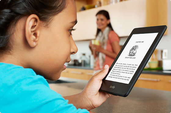 eReaders-for-Kids