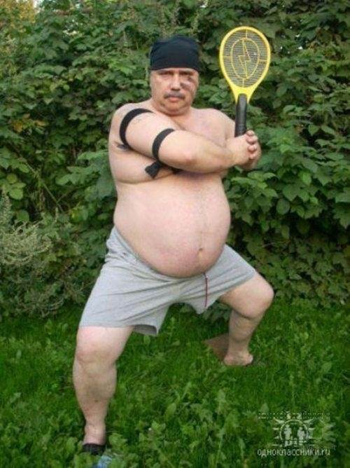 professional-fly-swatter