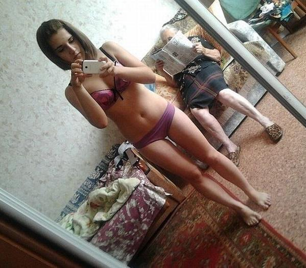 russian-dating-pictures