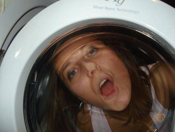 russian-dating-site-photos-laundry