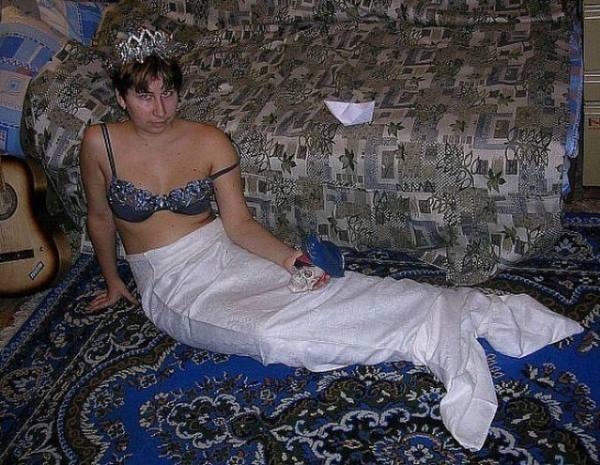 russian-dating-site-photos-mermaid