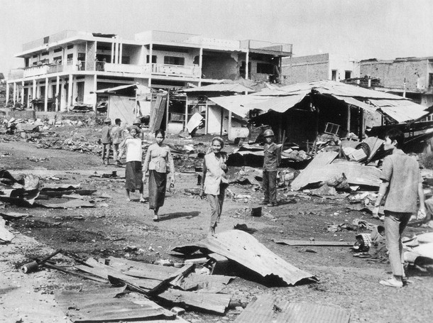 1385540_village-destroyed_hwwyxckihmhvobi7tlbfpyio27ncurxrbvj6lwuht2ya6mzmafma_610x455