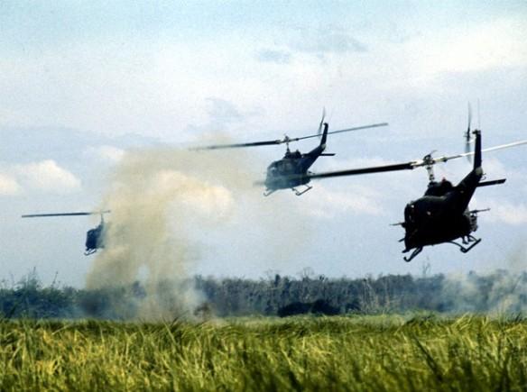1385542_helicopters_hwwyxckihmhvobi7tlbfpyio27ncurxrbvj6lwuht2ya6mzmafma_610x455