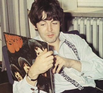 paul-com-o-rubber-soul